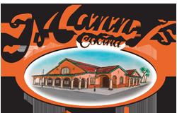 Manny's Mexican Cocina