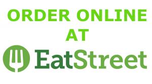 Order Online at EatStreet
