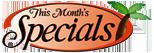 specials-logo